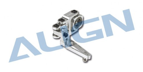 Align 700 Metal Tail Pitch Assembly AL-H70097A
