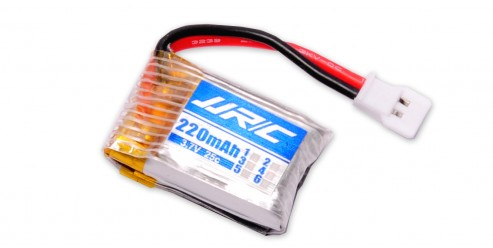 Replacement Battery for JJRC H22