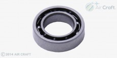 BALLBEARING for EPS-400 Gearboxes (1 pc)