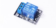 Arduino Compatible Single channel 5V Relay