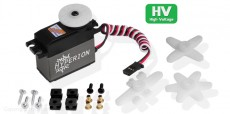 Atlas DH20x GCD Coreless Digital HV Servo  (High Speed)