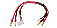 Output Harness for SWIFT 2S Hard Cace Packs