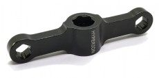 Hyperion Aluminum Locking Nut Wrench for M3/M5/M6