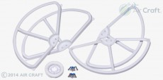 DJI PHANTOM2 Vision Propeller Guard
